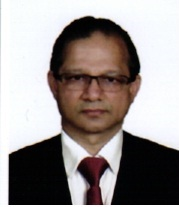 Shri M. S. Singhvi, Bar Council of Rajasthan, Jodhpur