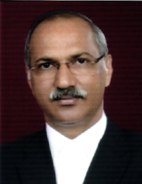 Shri Harendra Singh Sinsinwar, Bar Council of Rajasthan, Jodhpur