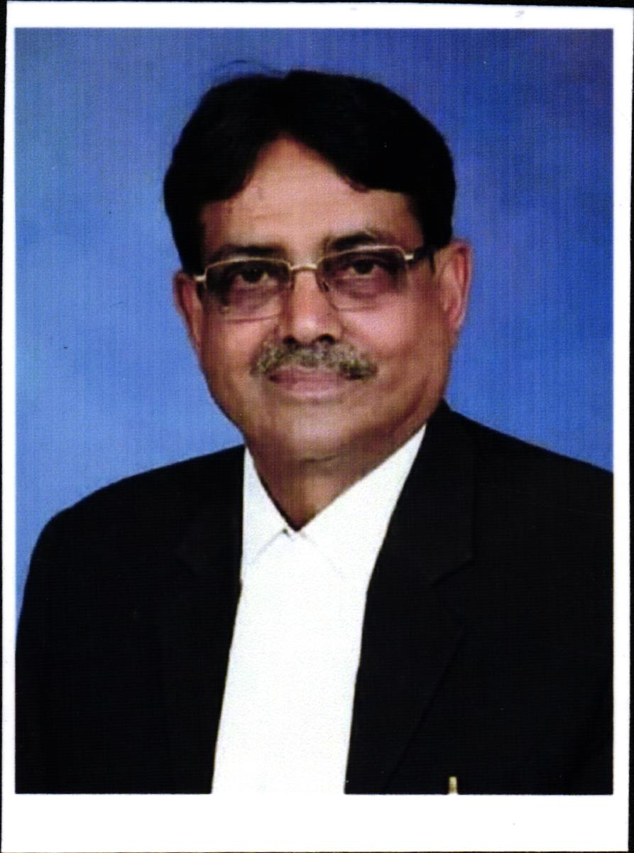 Shri Kuldeep Kumar Sharma, Bar Council of Rajasthan, Jodhpur